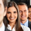 Programa de Formación Empresarial Dirigido a Jóvenes Empresarios Españoles