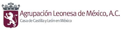 Agrupación Leonesa de México A.C.