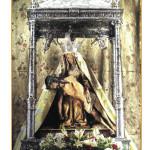 1606-invitacionromeria